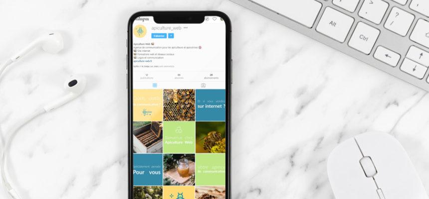 apiculture-web